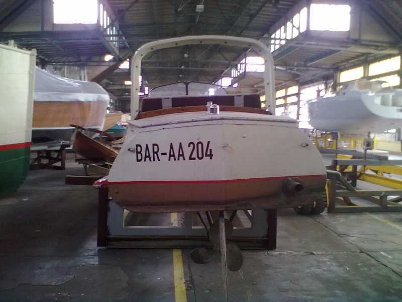 autoboot012.jpg