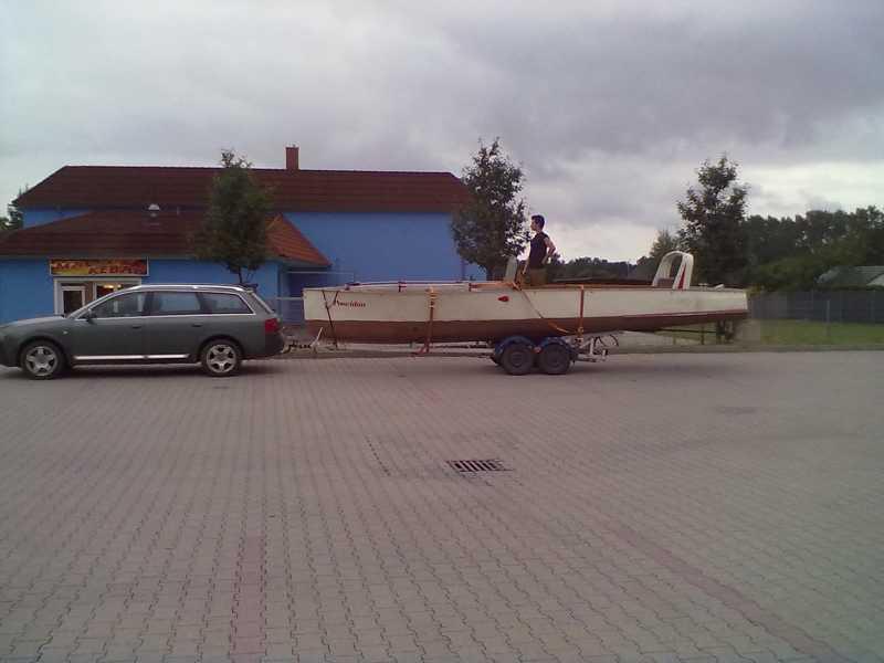 autoboot023.jpg