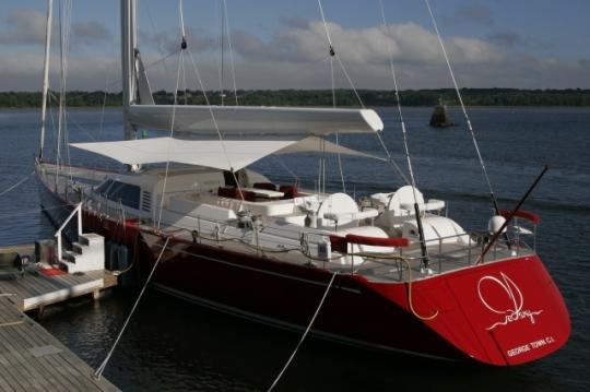 100-Nautor-Swan-superyacht-Red-Sky.jpg