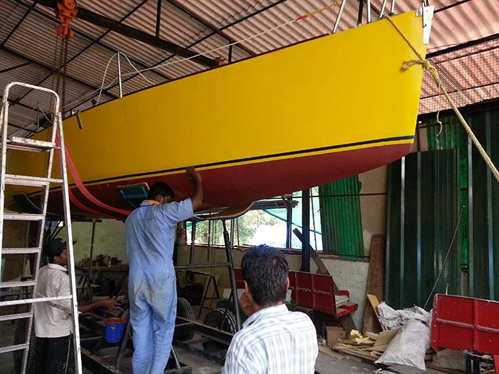 Samsara-Yacht-Repair-India-2.jpg