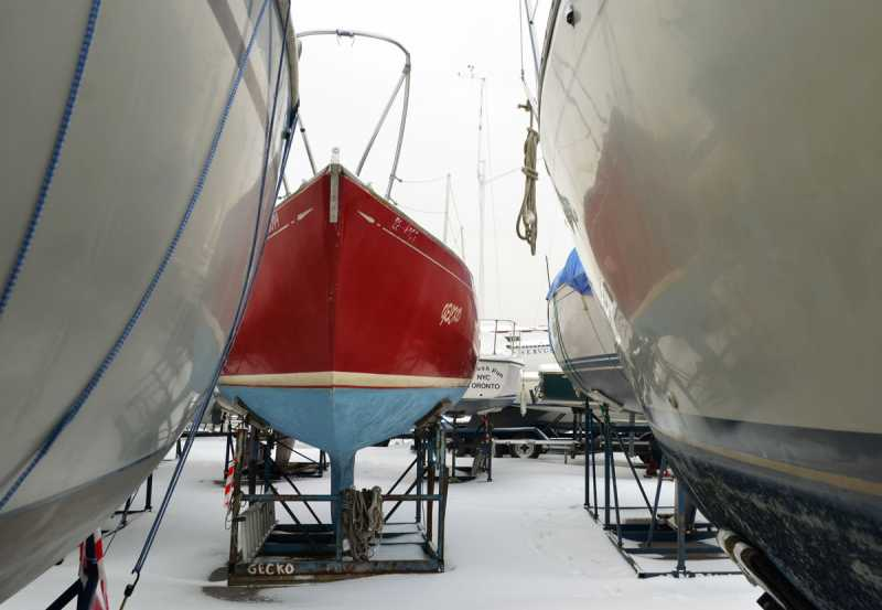 bboats_red_boat2.jpg