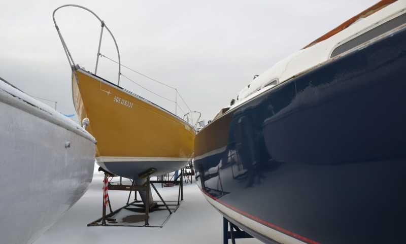 bboats_three1.jpg
