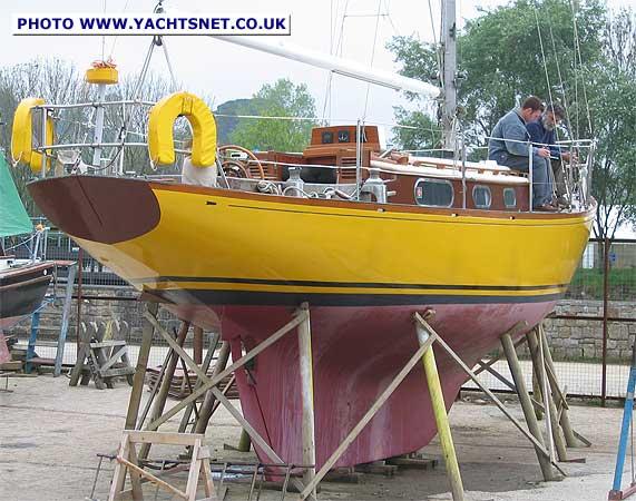 g71505-ashore-qtr.jpg
