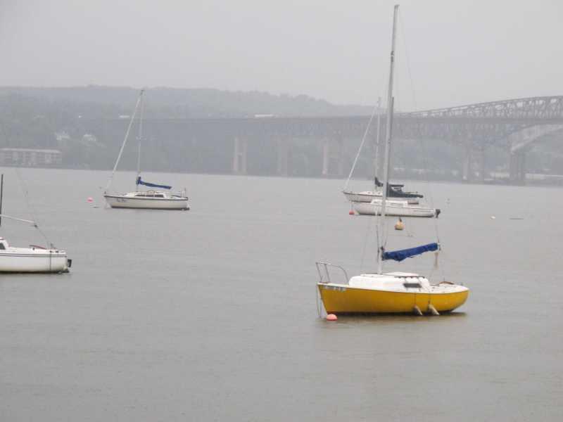 yellow-sailboat.jpg